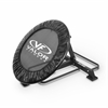 Valor Fitness RX-T2 Med Ball Rebound Trampoline