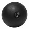 Valor Fitness 10lb Slam Ball