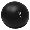 Valor Fitness 35lb Slam Ball