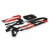 Valor Fitness ED-99 VFX Home Fitness Training Straps