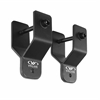 Valor Fitness Shackle Attachment