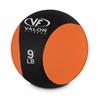 Valor Fitness RXM-9 medicine ball, 9-Pound
