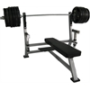 Valor Fitness BF-48 Olympic Weight Bench