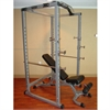 Valor Fitness DD-4 Flat Incline Decline FID Adjustable Utility Bench