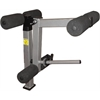 Valor Fitness EX-1 Leg Lift Accessory
