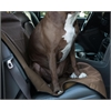 Majestic Tan Universal Waterproof Bucket Seat Cover By Majestic Pet Products