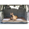 Majestic Tan Universal Waterproof SUV Cargo Liner By Majestic Pet Products