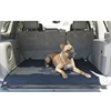 Majestic Black Universal Waterproof SUV Cargo Liner By Majestic Pet Products