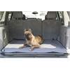 Grey Universal Waterproof SUV Cargo Liner By Pet Products
