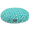 Pacific Aruba Medium Round Pet Bed