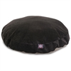 Majestic Storm Villa Collection Large Round Pet Bed