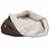 "Majestic 17"" Villa Storm Burrow Bed"