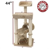 "44"" CASITA - FUR By Pet Products"