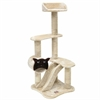 "47.5"" CASITA - FUR By Pet Products"
