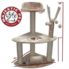 """36"""" CASITA - FUR By Pet Products"""