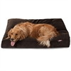 Majestic Storm Villa Collection Extra Large Rectangle Pet Bed