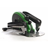 Stamina InMotion Elliptical - Green