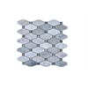 Legion furniture Mosaic With Stone, Gray