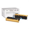 Xerox 006R01298 Toner, 12000 Page-Yield, 2/Pack, Black