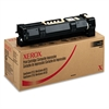 Xerox 013R00589 Drum Cartridge, Black