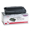Xerox 013R00606 High-Yield Toner, 5000 Page-Yield, Black