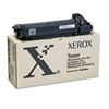106R00584 Toner, 6000 Page-Yield, Black