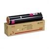Xerox 106R00654 Toner, 22000 Page-Yield, Magenta