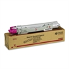 Xerox 106R00669 Toner, 4000 Page-Yield, Magenta