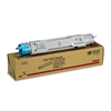 106R00672 High-Yield Toner, 8000 Page-Yield, Cyan