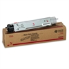 Xerox 106R00675 High-Yield Toner, 8000 Page-Yield, Black