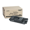 106R01148 Toner, 6000 Page-Yield, Black