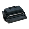 Xerox 106R01149 High-Yield Toner, 12000 Page-Yield, Black