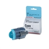 106R01271 Toner, 1000 Page-Yield, Cyan