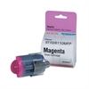 Xerox 106R01272 Toner, 1000 Page-Yield, Magenta