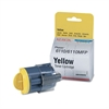 Xerox 106R01273 Toner, 1000 Page-Yield, Yellow