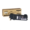 106R01334 Toner, 2000 Page-Yield, Black