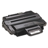 106R01373 Toner, 3500 Page-Yield, Black