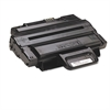 Xerox 106R01374 High-Yield Toner, 5000 Page-Yield, Black