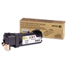 Xerox 106R01454 Toner, 3100 Page-Yield, Yellow