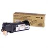 Xerox 106R01455 Toner, 3100 Page-Yield, Black