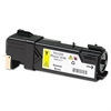 Xerox 106R01479 Toner, 2,000 Page Yield, Yellow