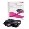 Xerox 106R01485 Toner, 2000 Page-Yield, Black