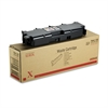 Xerox Waste Toner Cartridge for Xerox Phaser 7750, 27K Page Yield