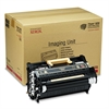 Xerox 108R00591 Imaging Unit, Black/Tri-Color