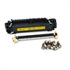 Xerox 108R00600 110V Maintenance Kit