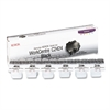 Xerox 108R00664 Solid Ink Stick, 3400 Page-Yield, 6/Box, Black