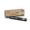 108R00713 Drum Unit, Tri-Color