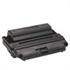 Xerox 108R00793 Toner, 5000 Page-Yield, Black