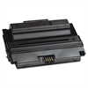Xerox 108R00795 High-Yield Toner, 10000 Page-Yield, Black
