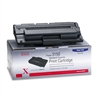 109R00746 Toner, 3500 Page-Yield, Black